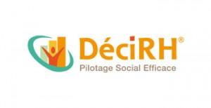 DeciRH-Atril-Com