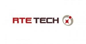RTE-Technologies