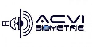ACVI-Atril-Com