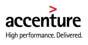 Accenture-Atril-Com