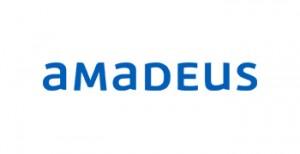 Amadeus-Atril-Com-logo