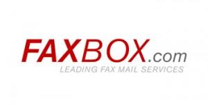FaxBox-atril-com