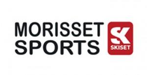 Morisset-Sports-Atril-Com-logo