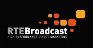 RTE-Boadcast-Atril-Com